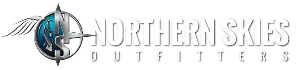 Northern Skies Outfitter